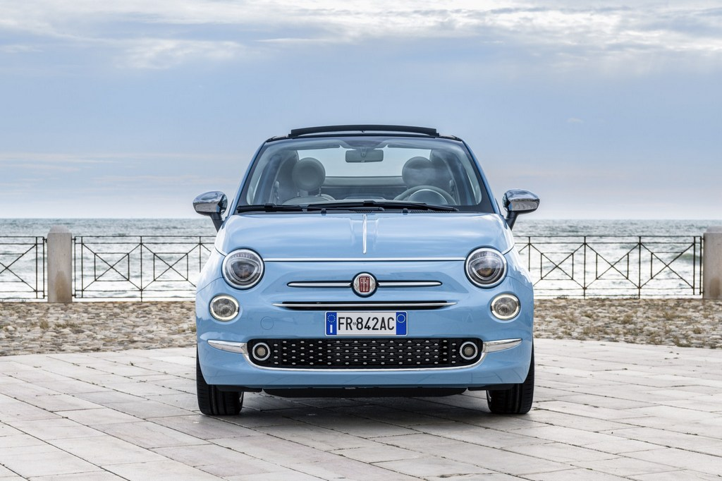 https://reklamirajte.se/wp-content/uploads/2018/07/Fiat_500-Spiaggina-2.jpg