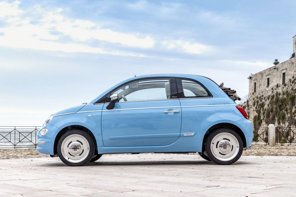 https://reklamirajte.se/wp-content/uploads/2018/07/Fiat_500-Spiaggina-3.jpg