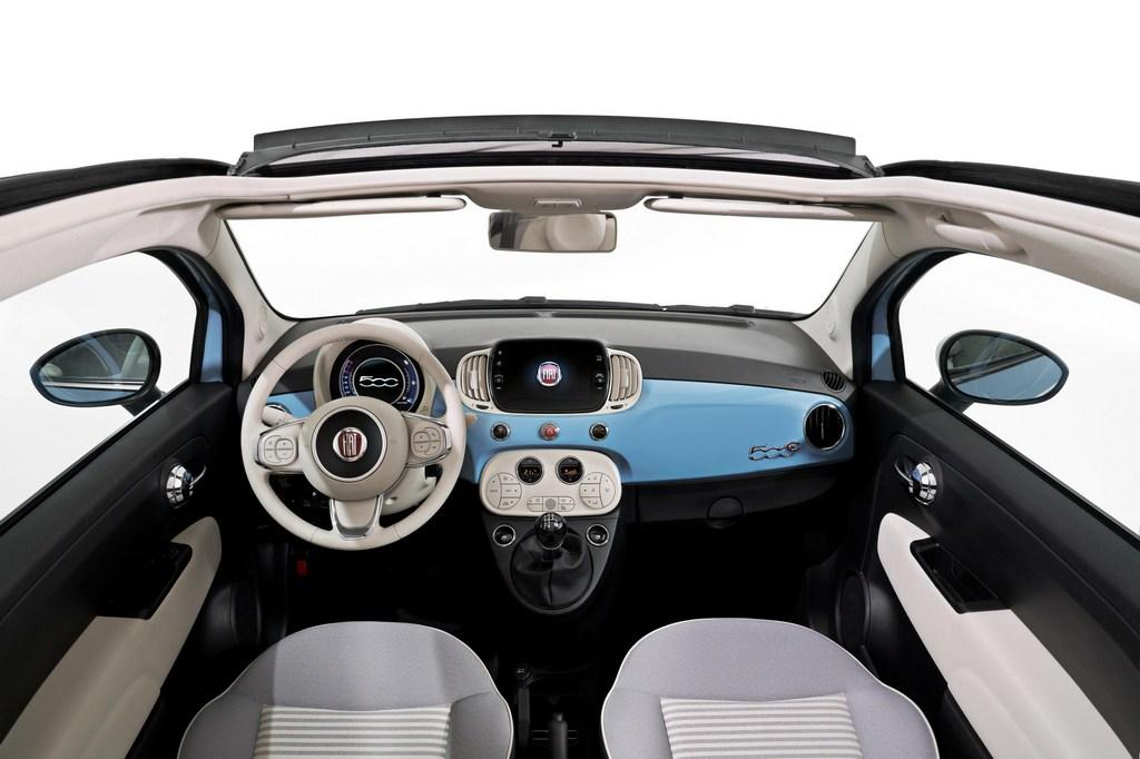 https://reklamirajte.se/wp-content/uploads/2018/07/Fiat_500-Spiaggina-5.jpg