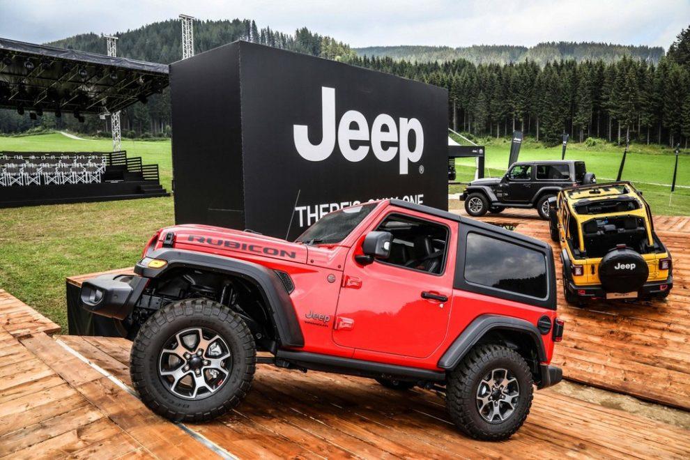 https://reklamirajte.se/wp-content/uploads/2018/07/Jeep-4.jpg