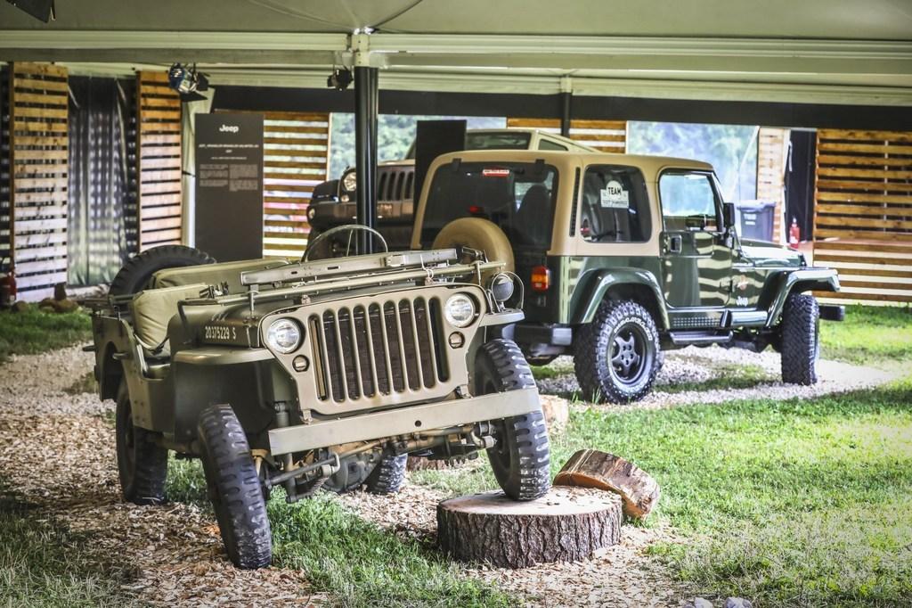 https://reklamirajte.se/wp-content/uploads/2018/07/Jeep-6-1.jpg