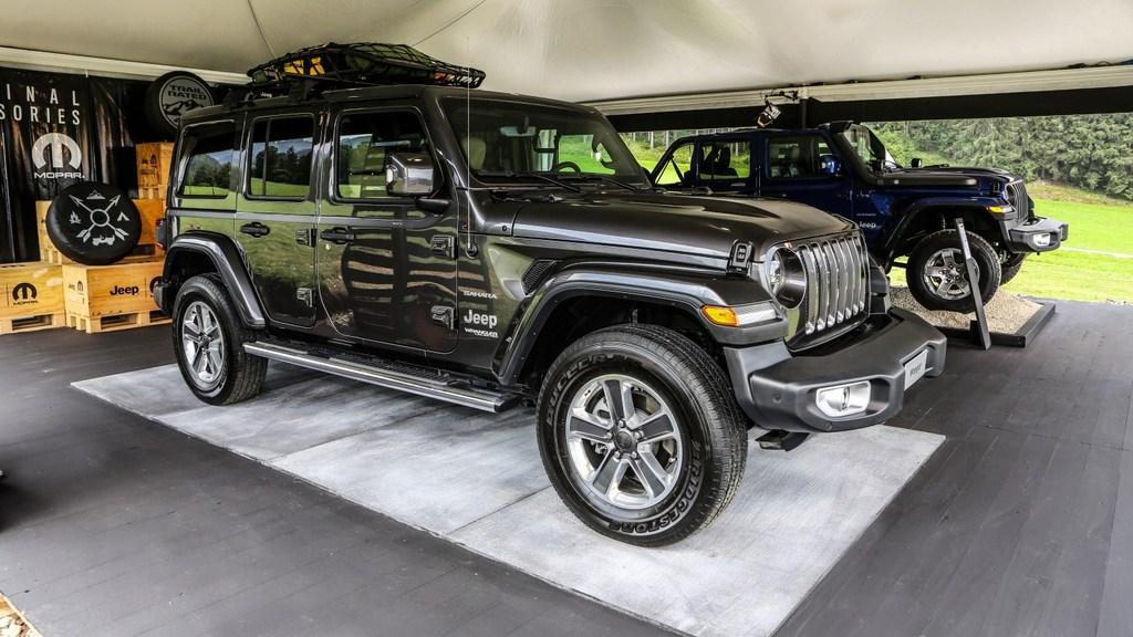 https://reklamirajte.se/wp-content/uploads/2018/07/Jeep-6.jpg