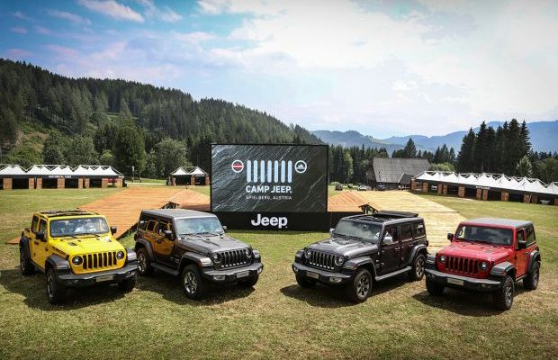 https://reklamirajte.se/wp-content/uploads/2018/07/Jeep_HP-1.jpg