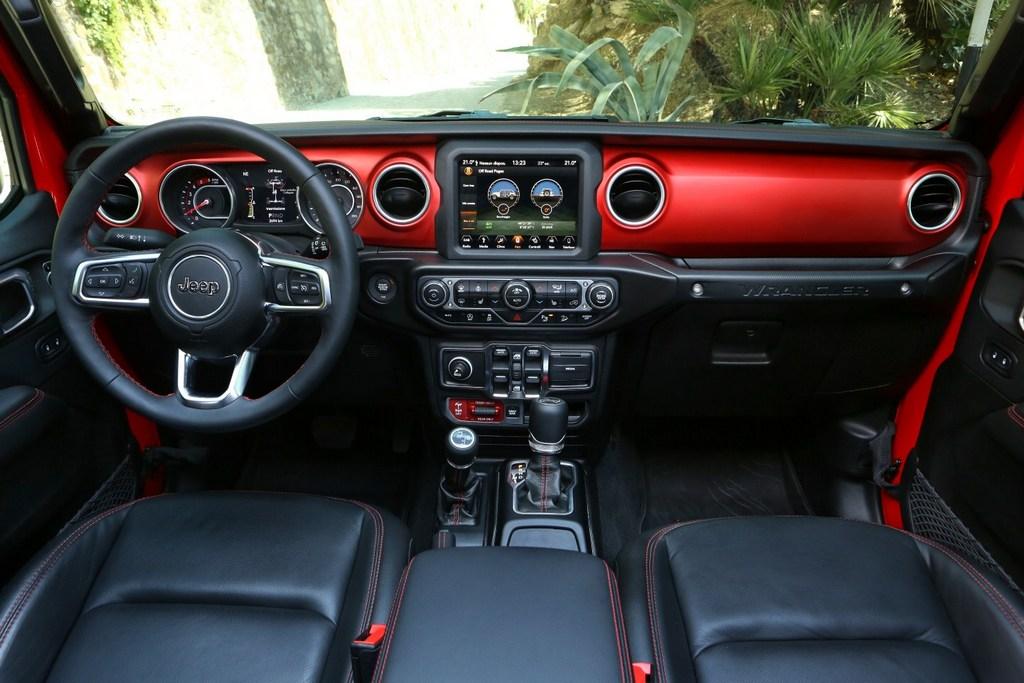 https://reklamirajte.se/wp-content/uploads/2018/07/Jeep_Interiors.jpg