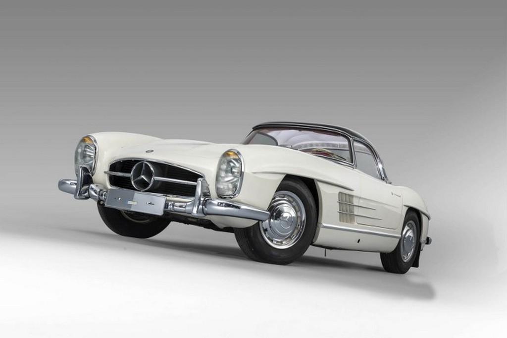 https://reklamirajte.se/wp-content/uploads/2018/07/Mercedes-SL-1.jpg