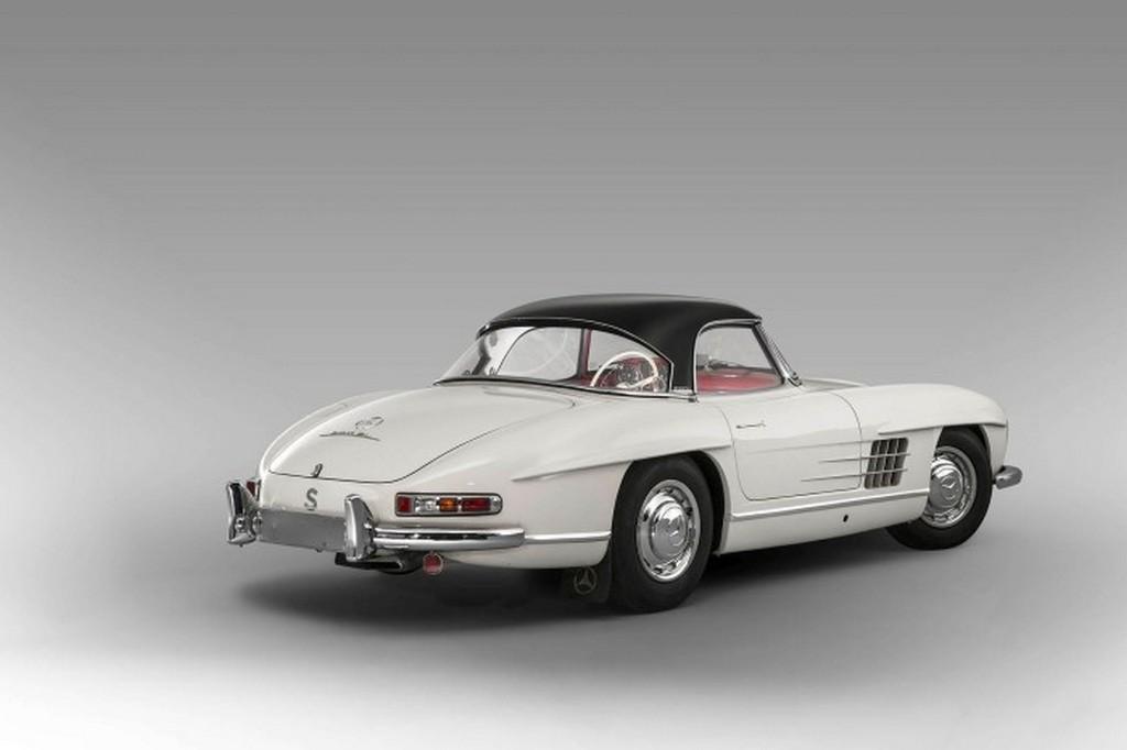 https://reklamirajte.se/wp-content/uploads/2018/07/Mercedes-SL-2.jpg