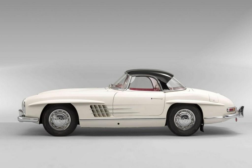 https://reklamirajte.se/wp-content/uploads/2018/07/Mercedes-SL-3.jpg