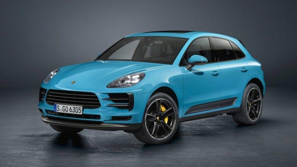 https://reklamirajte.se/wp-content/uploads/2018/07/Porsche-Macan-1.jpg