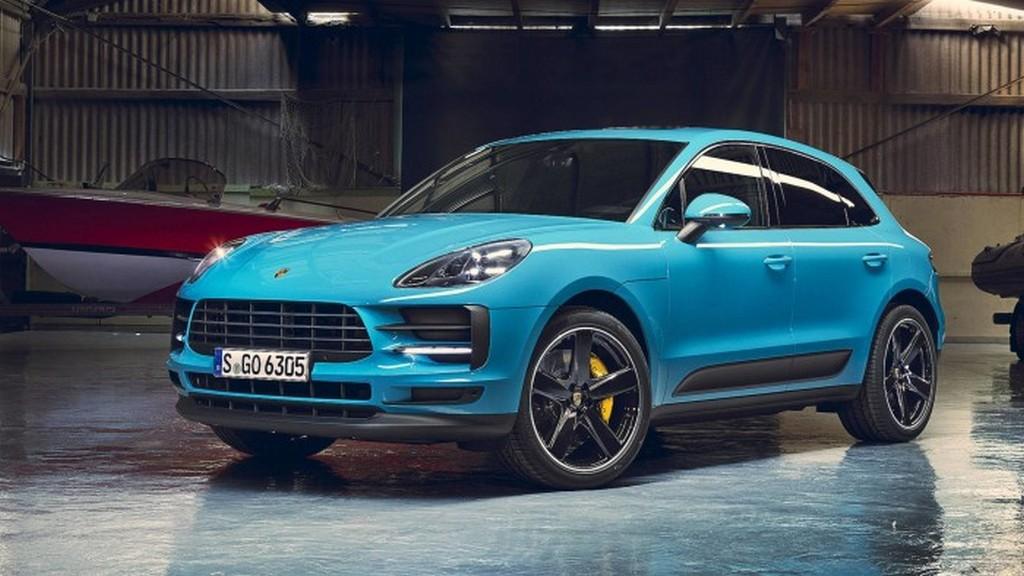 https://reklamirajte.se/wp-content/uploads/2018/07/Porsche-Macan-3.jpg