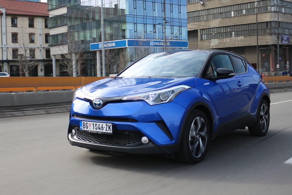 https://reklamirajte.se/wp-content/uploads/2018/07/Toyota-1.jpg