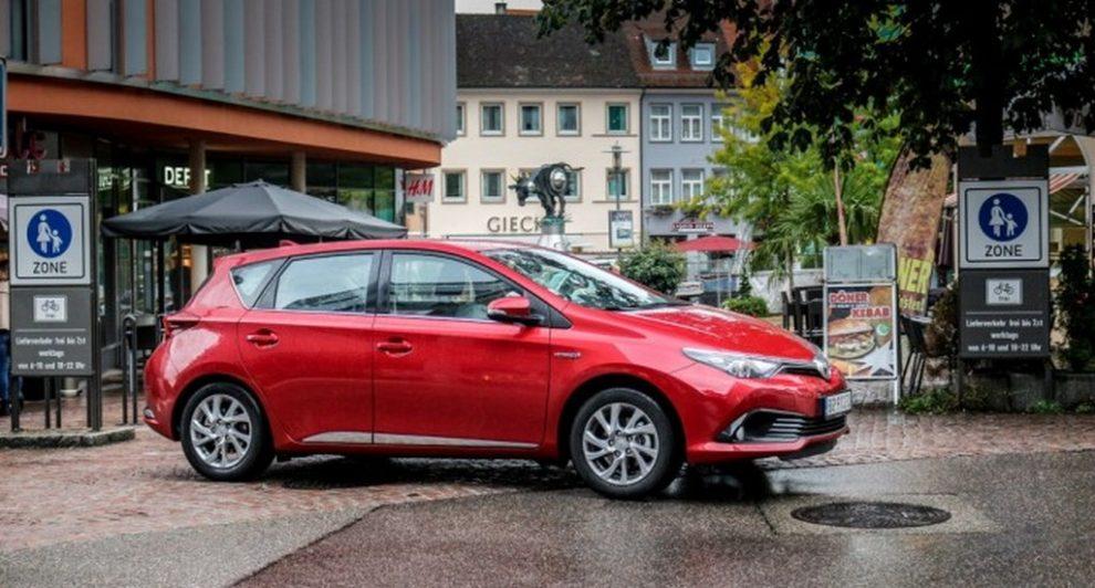 https://reklamirajte.se/wp-content/uploads/2018/07/Toyota-3.jpg