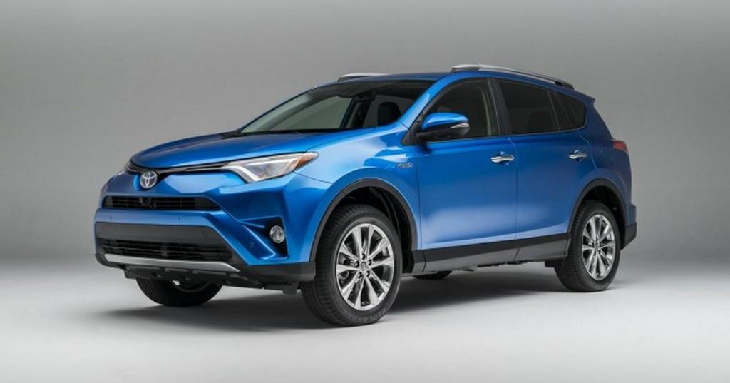 https://reklamirajte.se/wp-content/uploads/2018/07/Toyota-4.jpg