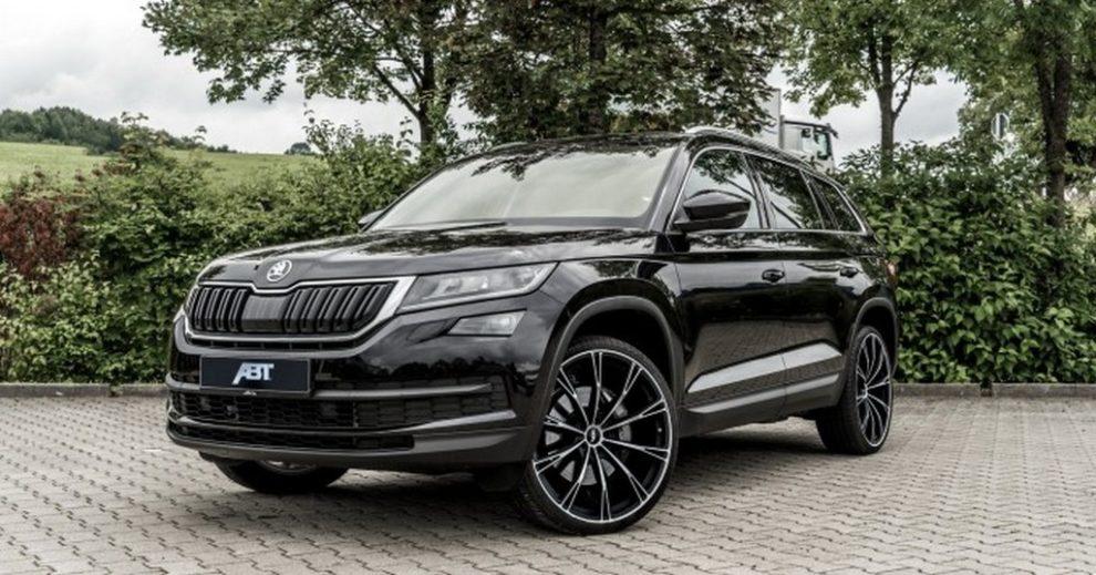 https://reklamirajte.se/wp-content/uploads/2018/08/Škoda-1.jpg