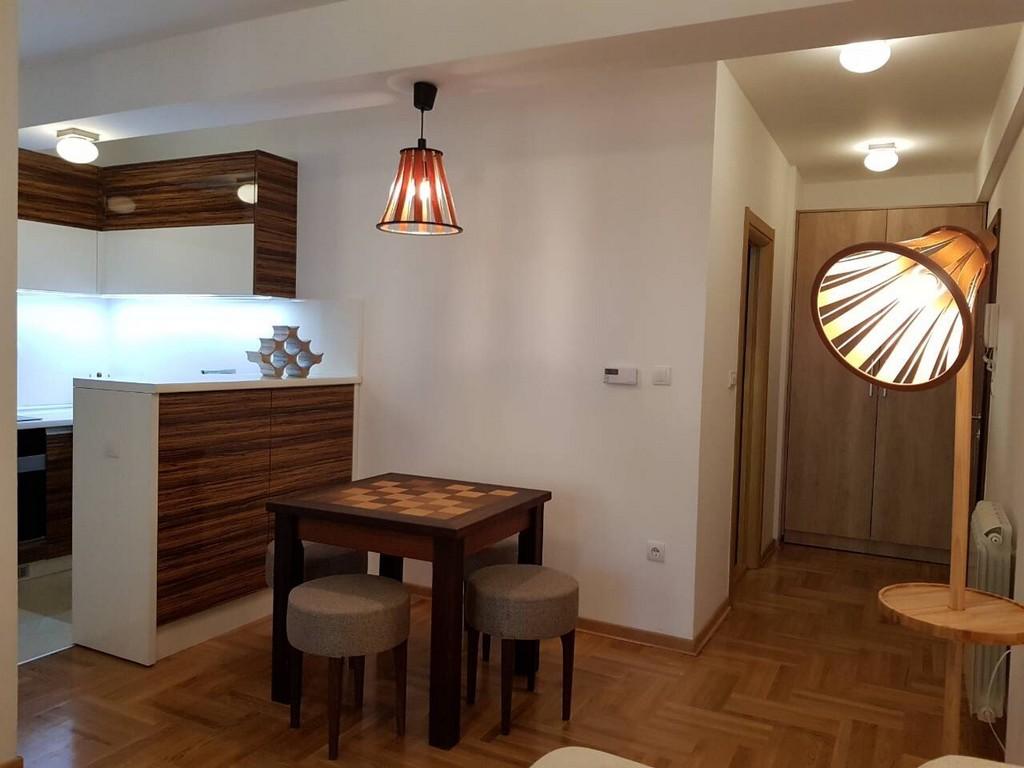Apartmani Zlatibor-Apartman Dama 2