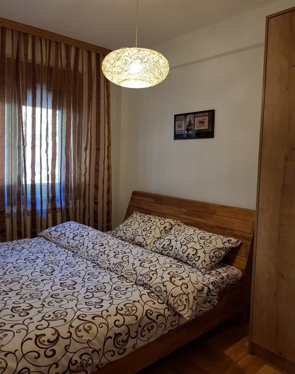 Apartmani Zlatibor-Apartman Dama 3