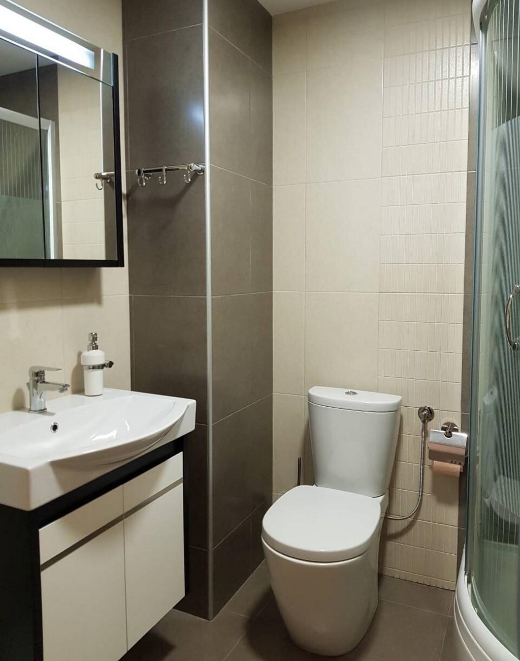 Apartmani Zlatibor-Apartman Dama 4