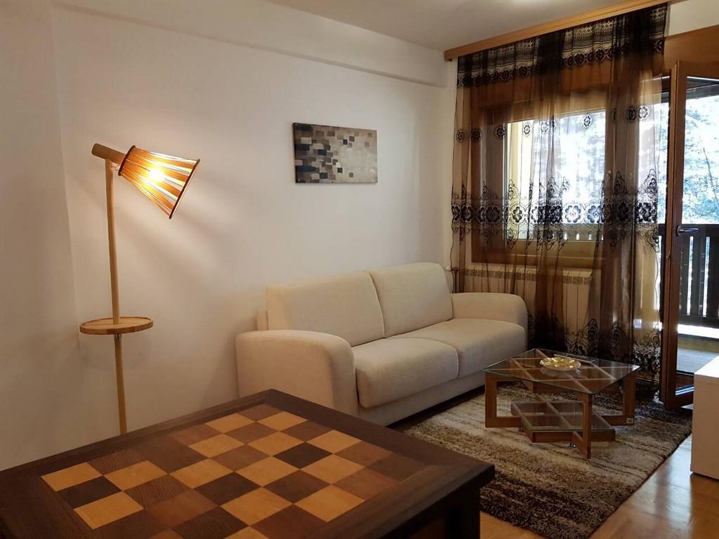 Apartmani Zlatibor-Apartman Dama 5
