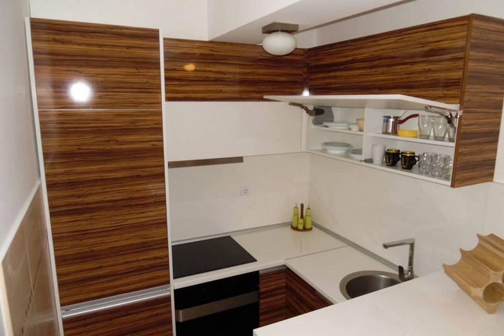 Apartmani Zlatibor-Apartman Dama 7