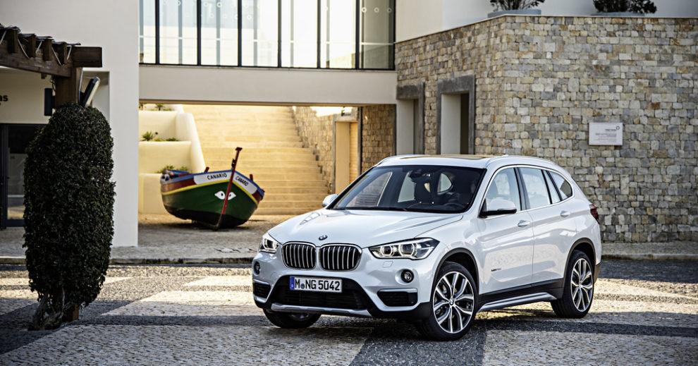 https://reklamirajte.se/wp-content/uploads/2018/09/BMW-X1.jpg