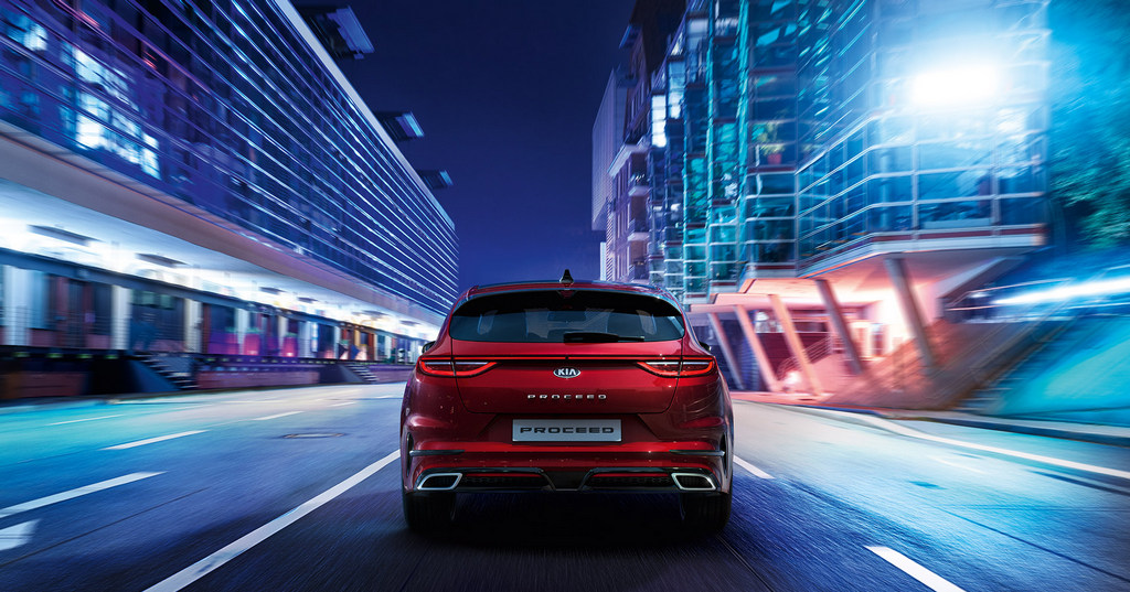 https://reklamirajte.se/wp-content/uploads/2018/09/KIA-PROCEED-2.jpg
