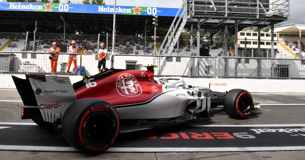 https://reklamirajte.se/wp-content/uploads/2018/09/Sauber-F1-2.jpg