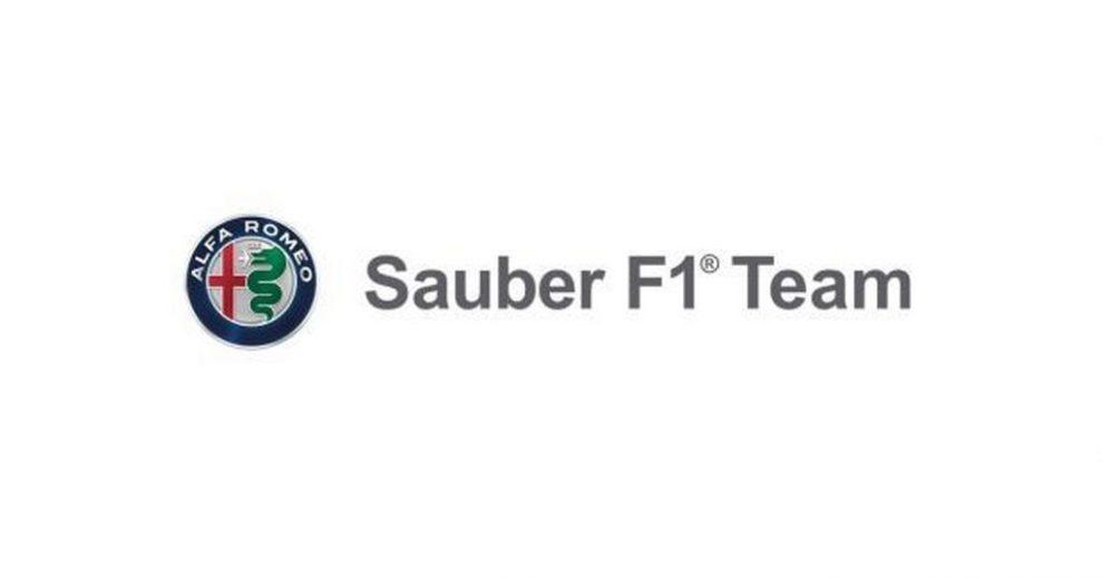 https://reklamirajte.se/wp-content/uploads/2018/09/Sauber-F1-3.jpg