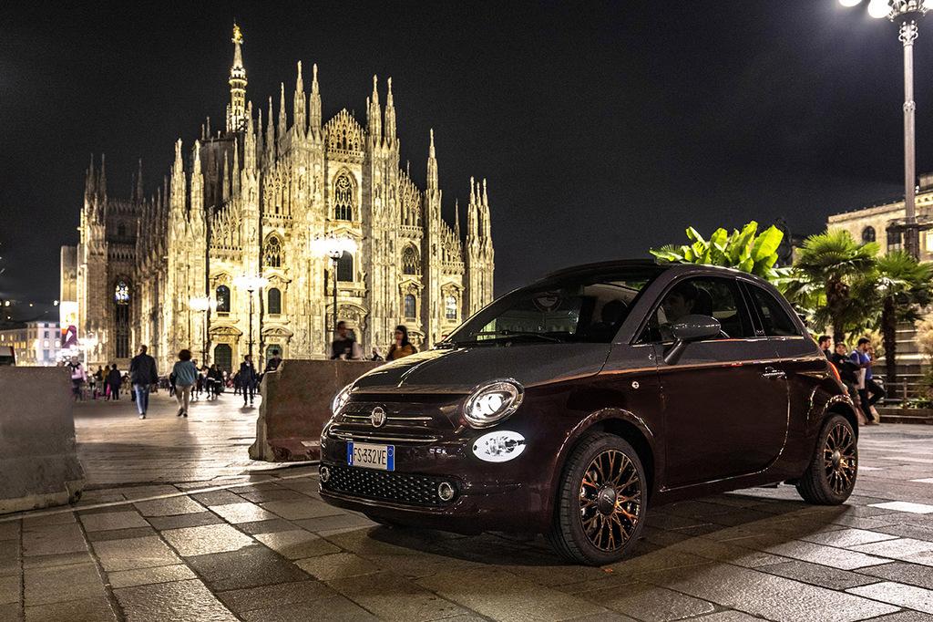 https://reklamirajte.se/wp-content/uploads/2018/10/181026_Fiat_500-Collezione_03.jpg