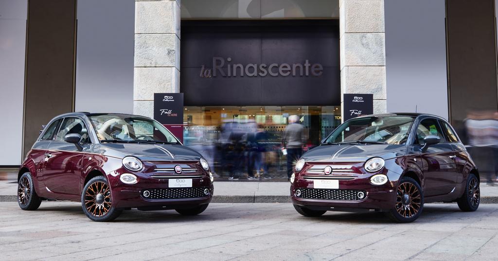 https://reklamirajte.se/wp-content/uploads/2018/10/181026_Fiat_500-Collezione_31.jpg