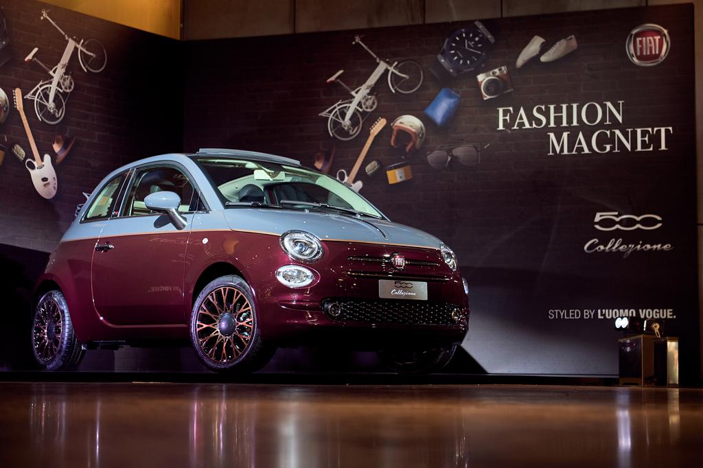 https://reklamirajte.se/wp-content/uploads/2018/10/181026_Fiat_500-Collezione_39.jpg