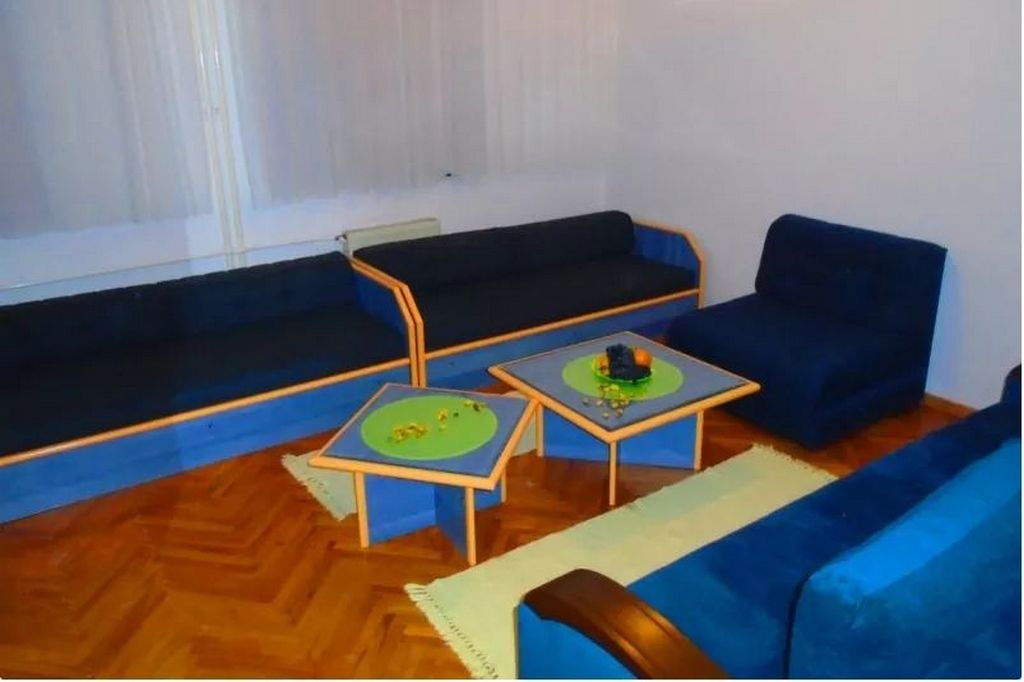 https://reklamirajte.se/wp-content/uploads/2018/10/Apartman-Nataša-3.jpg