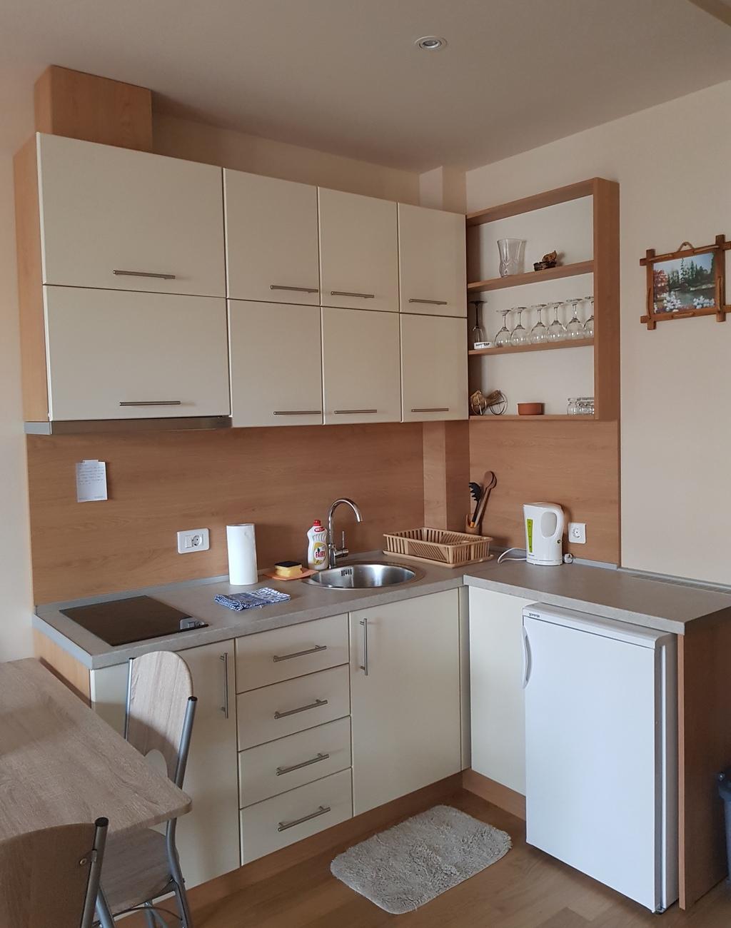 Apartmani Zlatibor-Zlatiborska zora 1