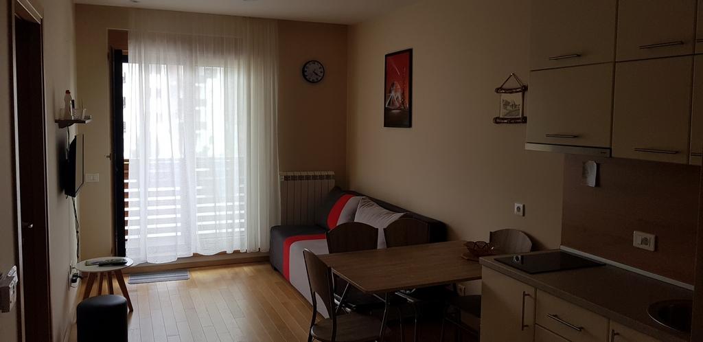 Apartmani Zlatibor-Zlatiborska zora 6