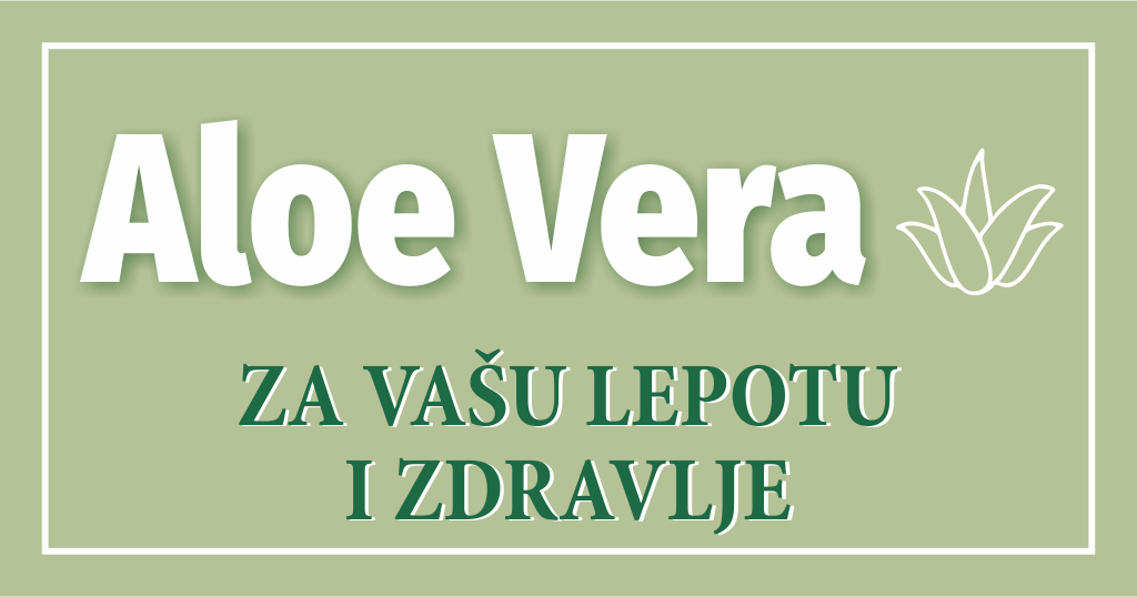 https://reklamirajte.se/wp-content/uploads/2018/11/ALOE-VERA-1.png