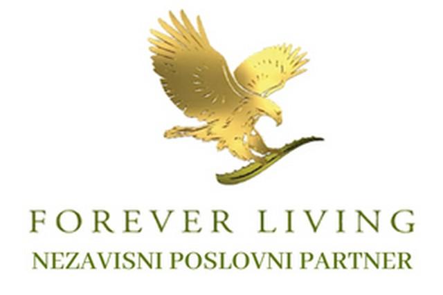 https://reklamirajte.se/wp-content/uploads/2018/11/FOREVER-LIVING-GLAVNA.jpg