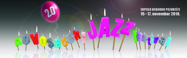 https://reklamirajte.se/wp-content/uploads/2018/11/NS-Jazz-festival-Reklamirajte-se-640x200.jpg