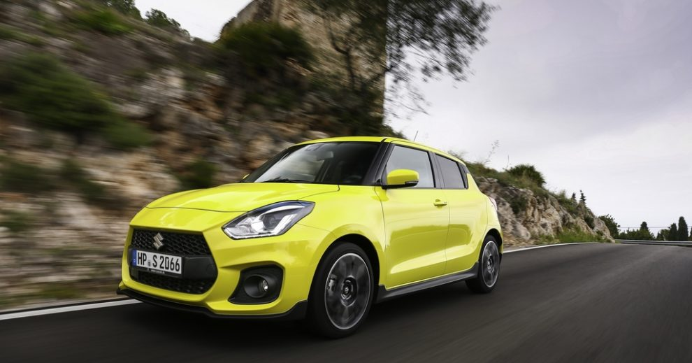 https://reklamirajte.se/wp-content/uploads/2018/12/Suzuki_Swift_Sport_.jpg