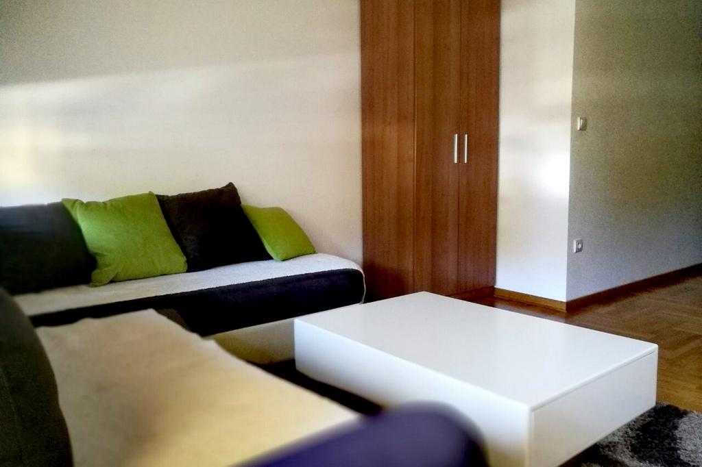 Apartman 22-4