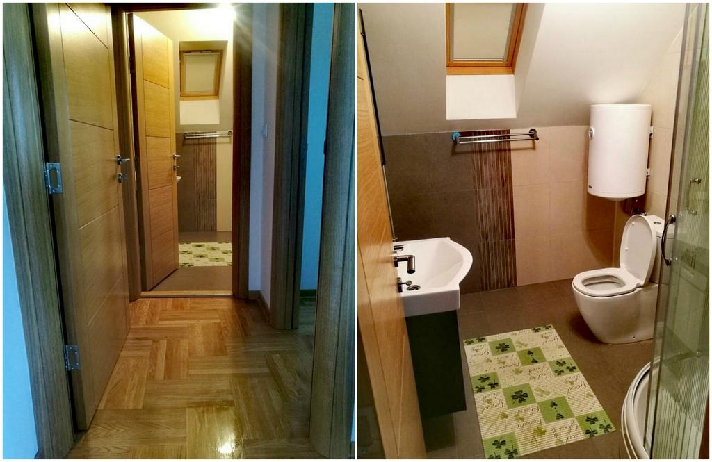 Apartman 22-5