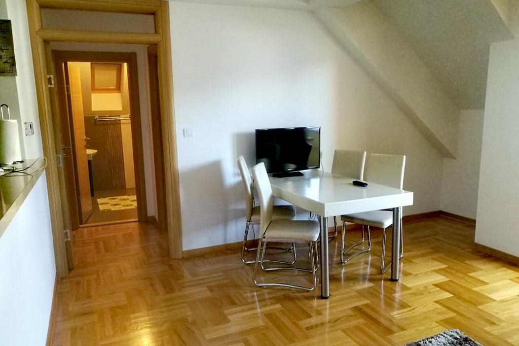 Apartman 22-6