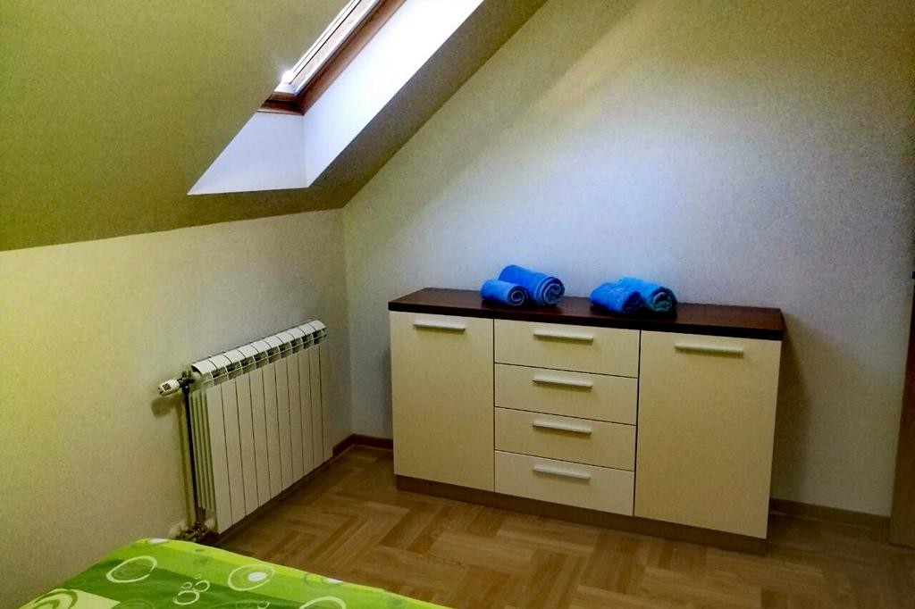 Apartman 22-8