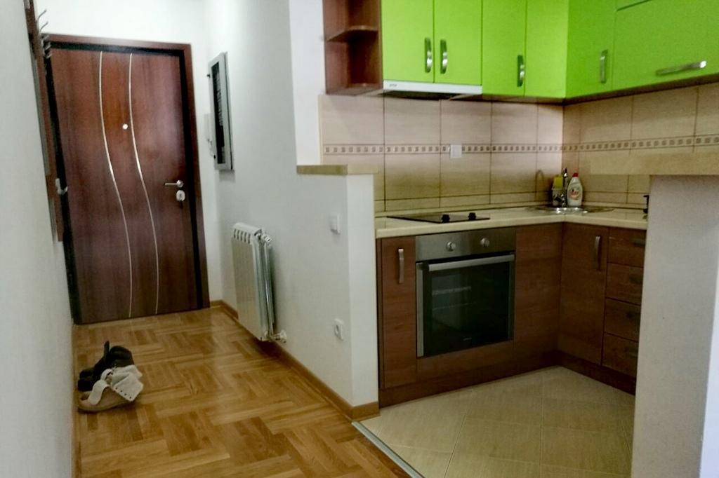 Apartman 22-9