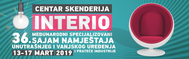 interio-640x200px