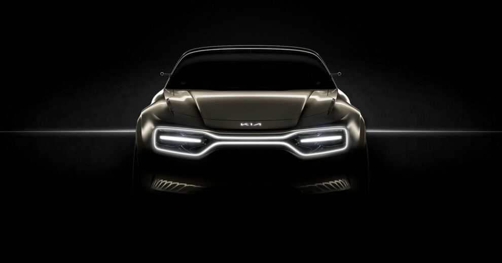 kia_pressrelease_2018_PRESS-HIGHRES_teaser_concept