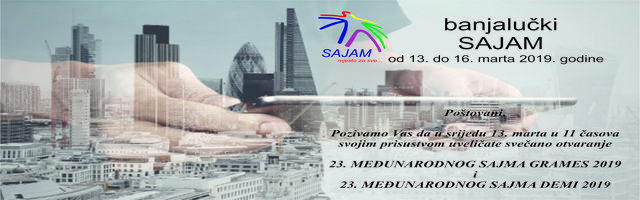 sajam_grames_i_demi_2019 640x200