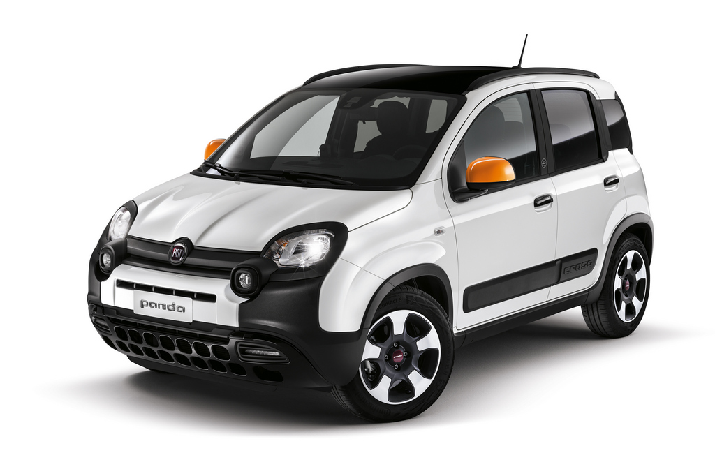 190225_Fiat_Panda-connected-by-Wind_02