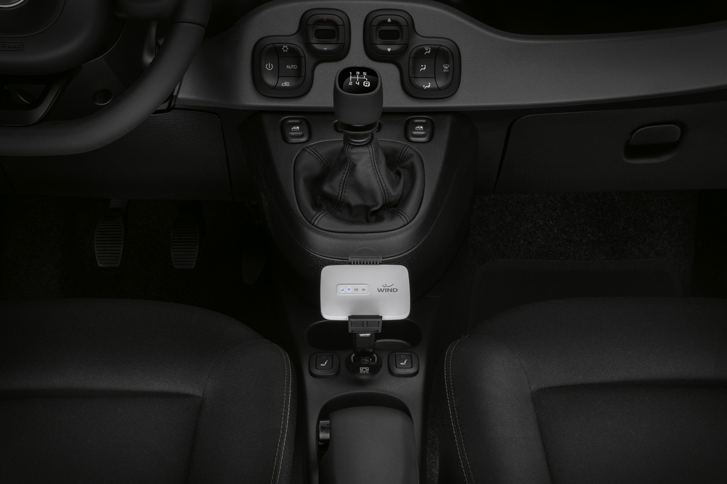 190225_Fiat_Panda-connected-by-Wind_08