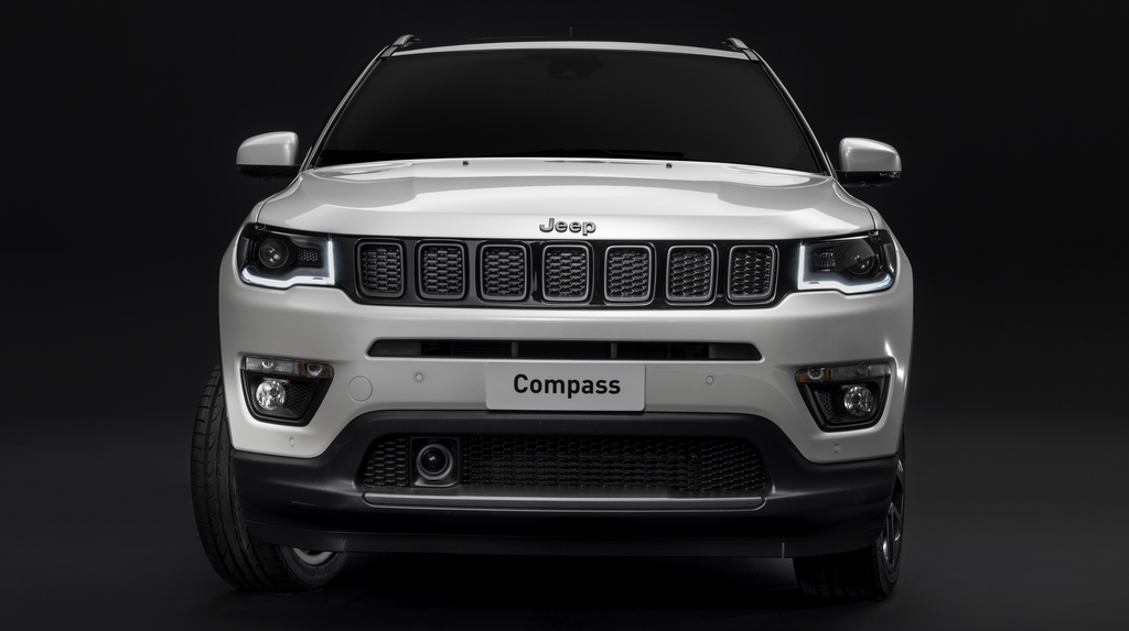 190225_JEEP_COMPASS_S_1