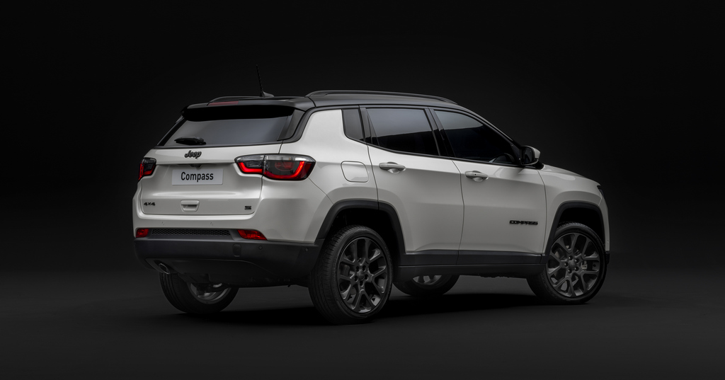 190225_JEEP_COMPASS_S_2