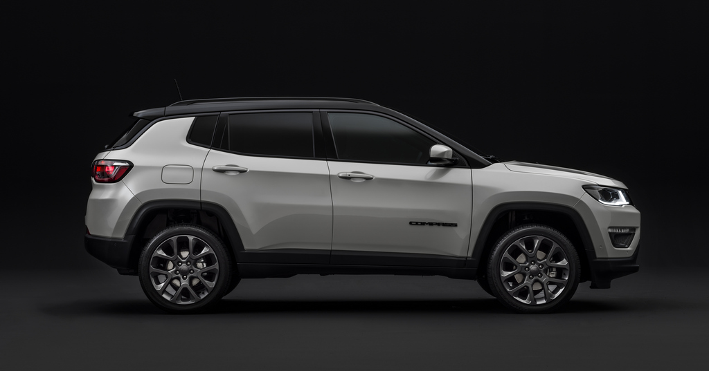190225_JEEP_COMPASS_S_3