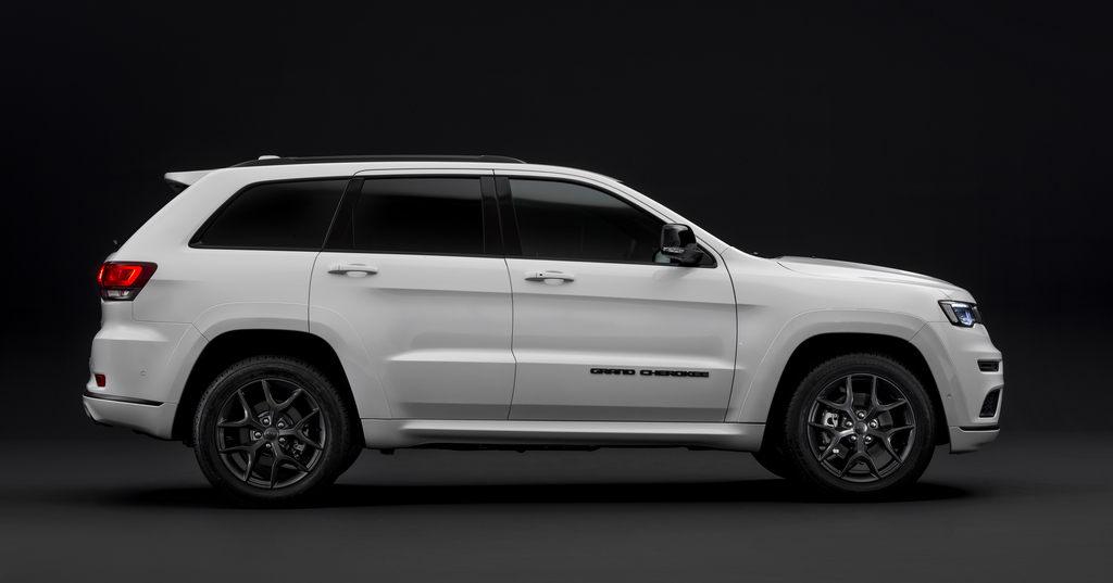 190225_JEEP_GRAND_CHEROKEE_S_LIMITED_8